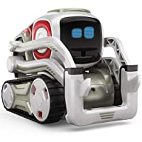 Cozmo Robot by Anki, Robotics for Kids and Adults, Learn Coding and Play Games
