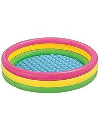 Amazon Com Kiddie Pools Toys Games