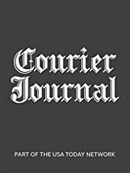 Louisville Courier Journal