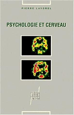 Téléchargement PSYCHOLOGIE ET CERVEAU. Prolégomènes à une étude des calculs mentaux epub pdf