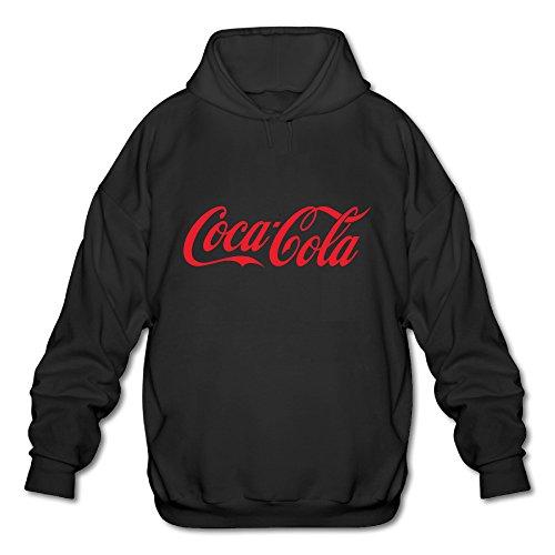35k Gallons (Hanini68 Men Hoodie Sweatshirt Clothing Slim Fit)