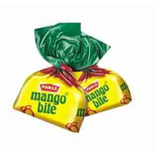 parle-candy-mango-bite-100-pcs-toffees-indias-first-mango-candy-herbalstore-247