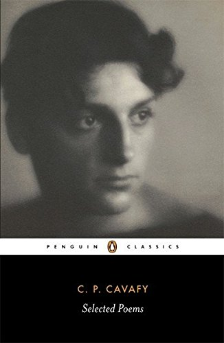 Selected Poems (Penguin Classics) by imusti