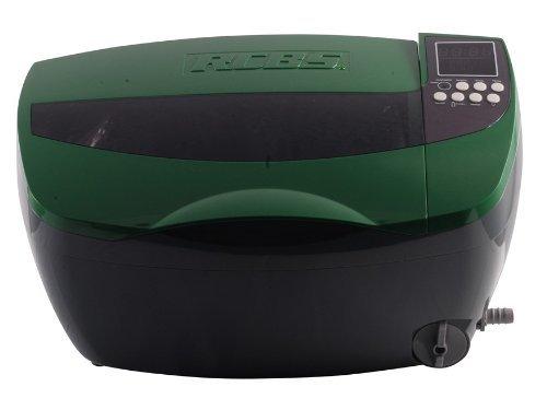 rcbs ultrasonic case cleaner - 5