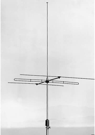 Kathrein ARA 30 - Antenas de Radio (2600 mm, 1665 mm, 140 ...