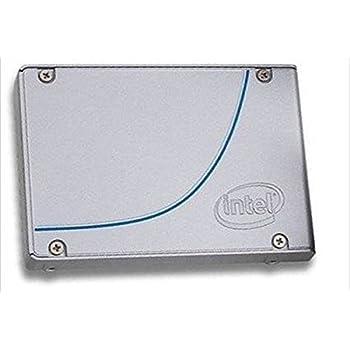 "Intel Single Pack 400GB 750 Series Solid State Drive PCiE 2.5"" 3.0 20NM MLC SSDPE2MW400G4X1"