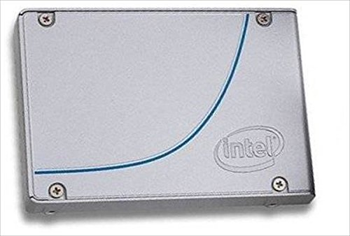 Disco Duro SSD 1TB - INTEL 750 Series