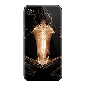 High Quality Imr33235ECMZ Froggy Cases For Iphone 6