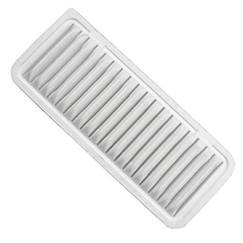 Beck Arnley 042-1820 Air Filter