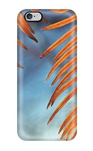 Hot Fashion AwefgZv323qKEny Design Case Cover For Iphone 6 Plus Protective Case (flowers S)