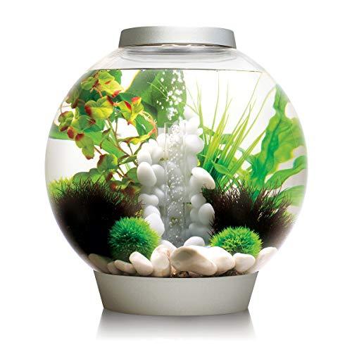 buona qualità BiOrb CLASSIC 30 LED LED LED argento  online al miglior prezzo
