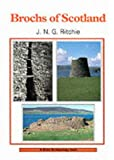 Brochs of Scotland (Shire Archaeology)