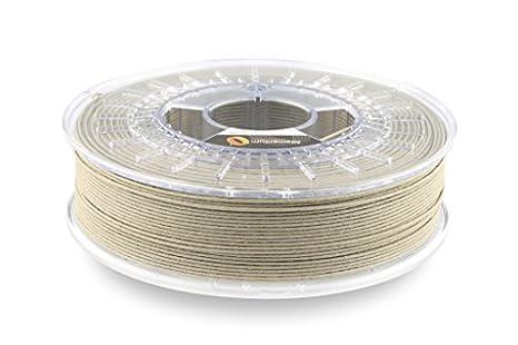 Fillamentum Timberfill - Bobina de filamento de madera para ...
