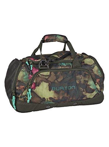 Burton Boothaus 2.0 Medium Bag, Tea Camo Print, One Size by Burton