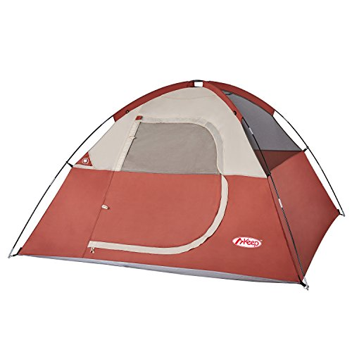 2 Person tent u2013 3 Person Tent Family C&ing Tent backpacking tent lightweight tent rainproof tent 3 season tent  sc 1 st  Trek-O-Hike & 2 Person tent u2013 3 Person Tent Family Camping Tent backpacking ...