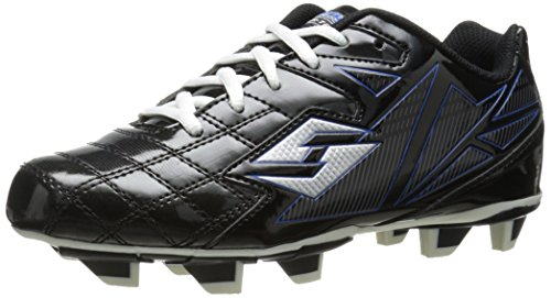 cdccc9451 Skechers Kids 95900L Teamsterz Penalty Kick Soccer Cleat (Little Kid Big  Kid) - Buy Online in KSA. Shoes products in Saudi Arabia.