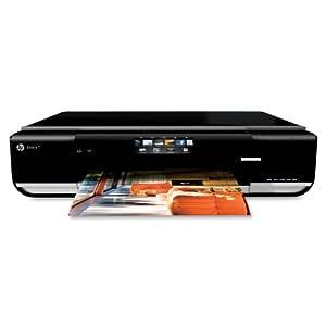 HP Envy 114 D411c - Impresora multifunción (Inyección de ...