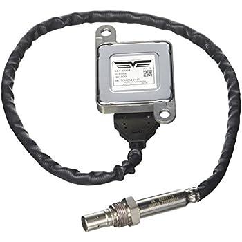 Amazon com: Dorman 904-6030 Nitrogen Oxide (NOx) Sensor: Automotive