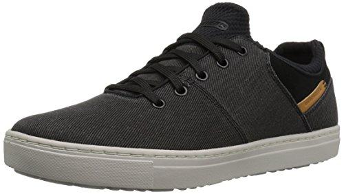 Mr/Ms SkechersSkechers B01JC0XB0Y fun Shoes Customer first Quality First have fun B01JC0XB0Y 5dbe2f