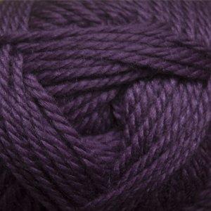 Cascade Yarns - Cherub Aran - Wood Violet #57 ()
