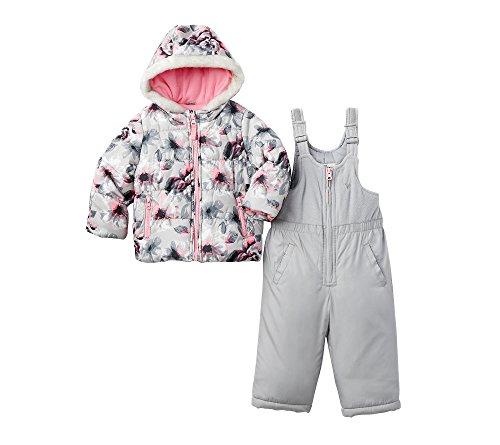 oshkosh-bgosh-baby-girls-2-piece-floral-jacket-and-snowpants-set-24-months