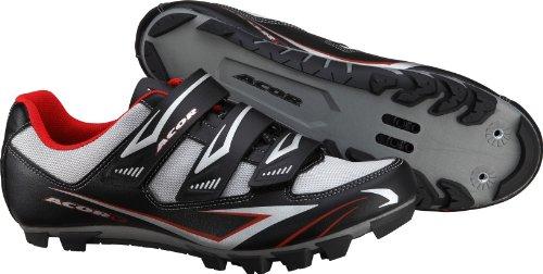 Acor VTT chaussures SPD pour homme: Taille: 38