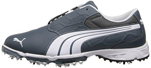 7e1dd367fe1 PUMA Men s Biofusion Lite Golf Shoe - Import It All
