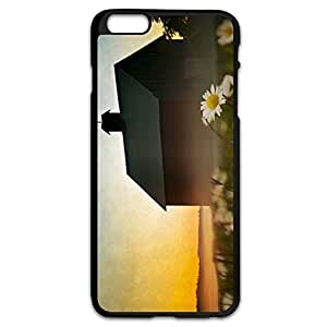 People-Cases For IPhone 6 Plus By Durable/Custom Printed Cases