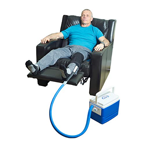 Polar Products Active Ice Cold Therapy System