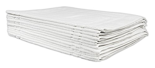 - Texrise Premium Collection Laguna Series Hotel and Spa Luxury Bath Mats 22 x 32 inches 12 Pack