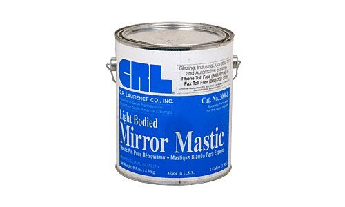 crl-light-bodied-mirror-mastic