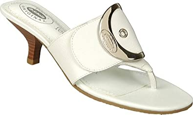 8aa907d82fea Image Unavailable. Image not available for. Color  Dr. Scholl s Women s   Zodiac  Sandal ...