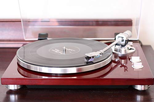 Photography Poster - Record Player, Teac, Music, Plate, 24