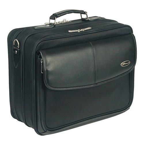 Targus Carrying Case for 14 Notebook - Black - Nylon - Shoul