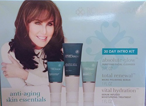 Revelation Skin Care - 6