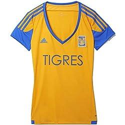 Adidas Jersey Tigres UANL Mujer Talla M