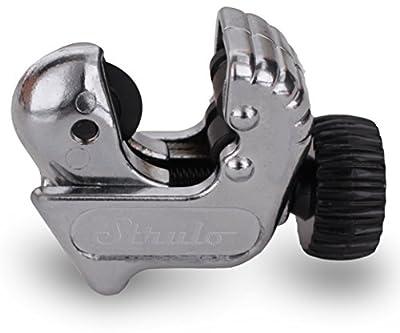 Strulo Mini Heavy Duty Pipe and Tube Cutter
