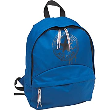 converse all star backpack uk