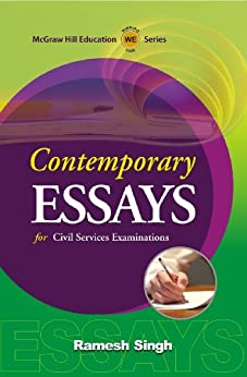 essays from contemporary culture ebook [pdf format] essays from contemporary culture ackley pdf list of other ebook : - home - briggs and stratton parts nanaimo - briggs and stratton parts list uk.