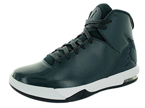 Jordan メンズ Nike Jordan Men's Jordan Air Imminent Classic Char