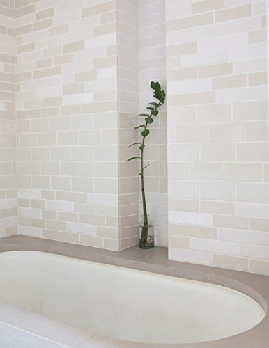 beige-2x8-thick-clay-body-subway-tile-backsplash-kitchen-tile-wall-tile-countertop-bathroom-tile-her