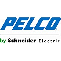 PELCO PMCL524FL 24 INCH LCD MONITOR LED BACKLIGH