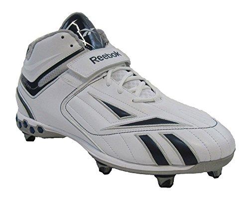 reebok-pro-full-blitz-kfs-ii-h-d-mens-football-shoe