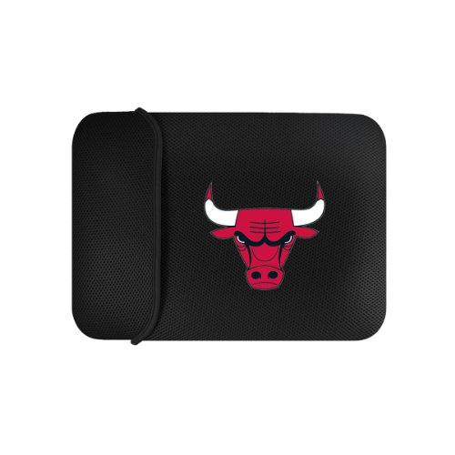 NBA Chicago Bulls iPad Sleeve by Team ProMark