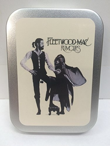 1 and 2oz Tobacco//Storage Tins Pink Floyd-b