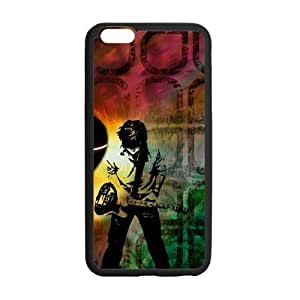 Samsung Galaxy Note3 Case, Hot products,Music series, Samsung Galaxy Note3 case (4.7 inch)Rock n Roll IPhone6 Case Cover Photo Custom Phone Case Cover hjbrhga1544