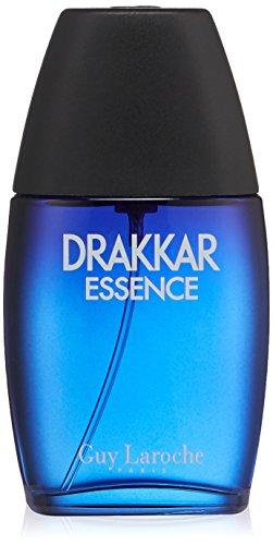 Guy Laroche Drakkar Essence Eau De Toilette Spray, 1 Ounce