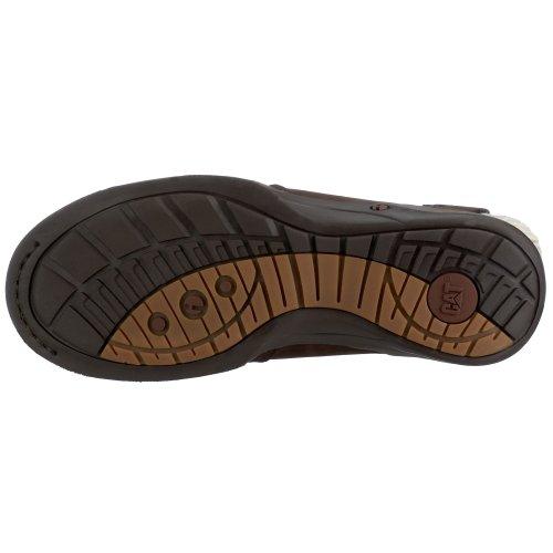 Cat donna Scarpe Footwear Scarpe Footwear stringate stringate donna Cat fAEqx8Y