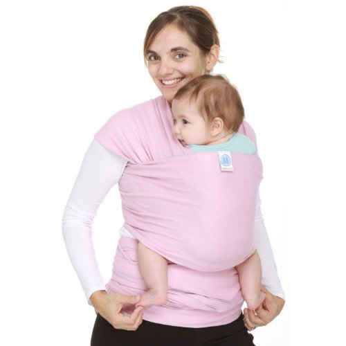 Moby Wrap Baby Carrier Ballet Buy Online In Uae Baby Product