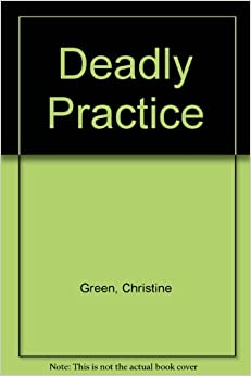 Book Deadly Practice